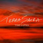 Terra Sacra: a beleza da Terra em um belo vídeo time lapse
