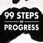99_steps_of_progress