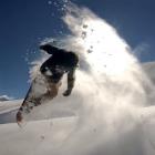 GoPro: a câmera bombril