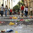 lixo_na_rua