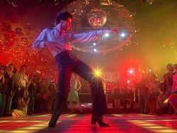 100 cenas de dança famosas ao som de Uptown Funk