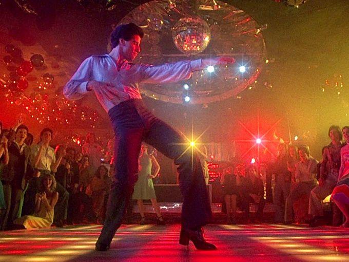 movies-dance-mashup-uptown-funk