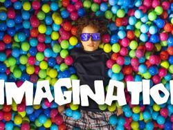 Este vídeo stop motion incrível vai te deixar com saudades da infância