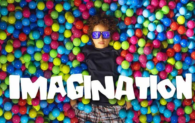 Imagination-short-film-1