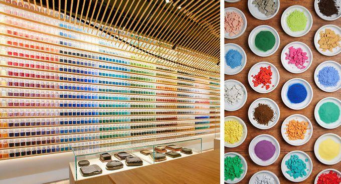 pigment-store-tokyo-09