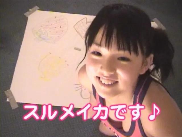 【画像】篠崎愛とかいう完全にブームの去った女のおっぱい一晩中舐め回したいwwwwwの画像その214