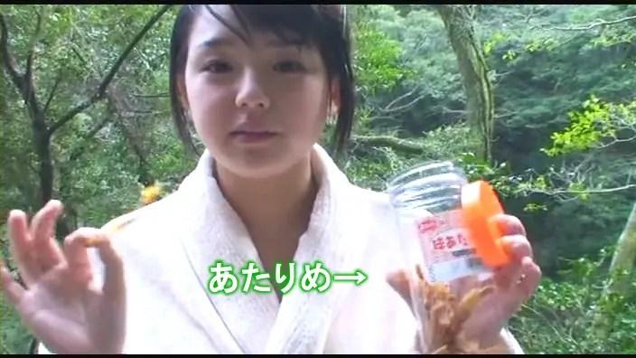 【画像】篠崎愛とかいう完全にブームの去った女のおっぱい一晩中舐め回したいwwwwwの画像その221