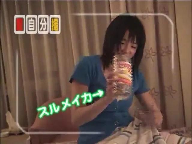 【画像】篠崎愛とかいう完全にブームの去った女のおっぱい一晩中舐め回したいwwwwwの画像その216