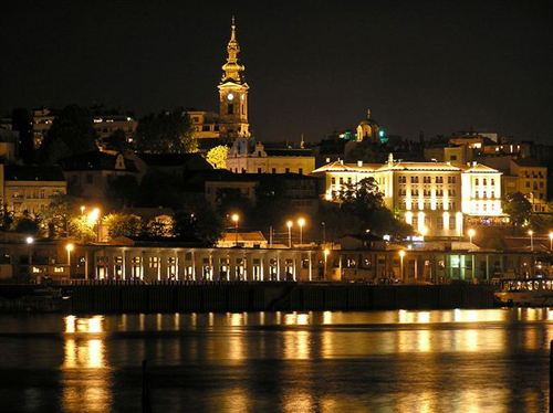 things-do-belgrade-december