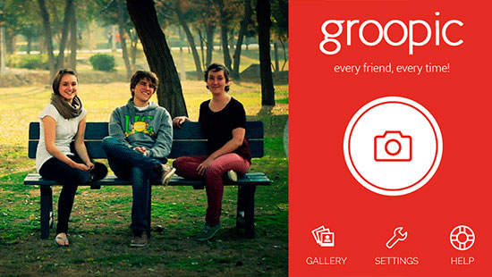 app-of-the-month-groopic