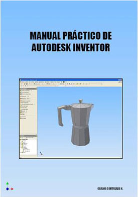 manual-practico-inventor.jpg