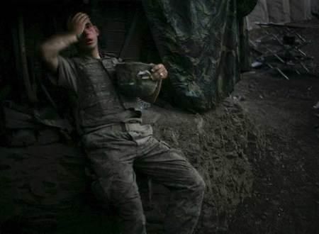 Hetherington_afganistn