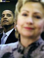 Hillary_obama_2