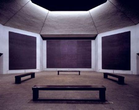 Rothko_chapel