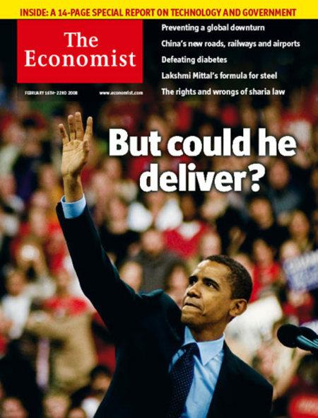 Economist_cover_obama