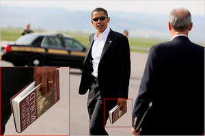 Obama_lee_2