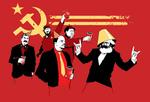 Soviet_humor