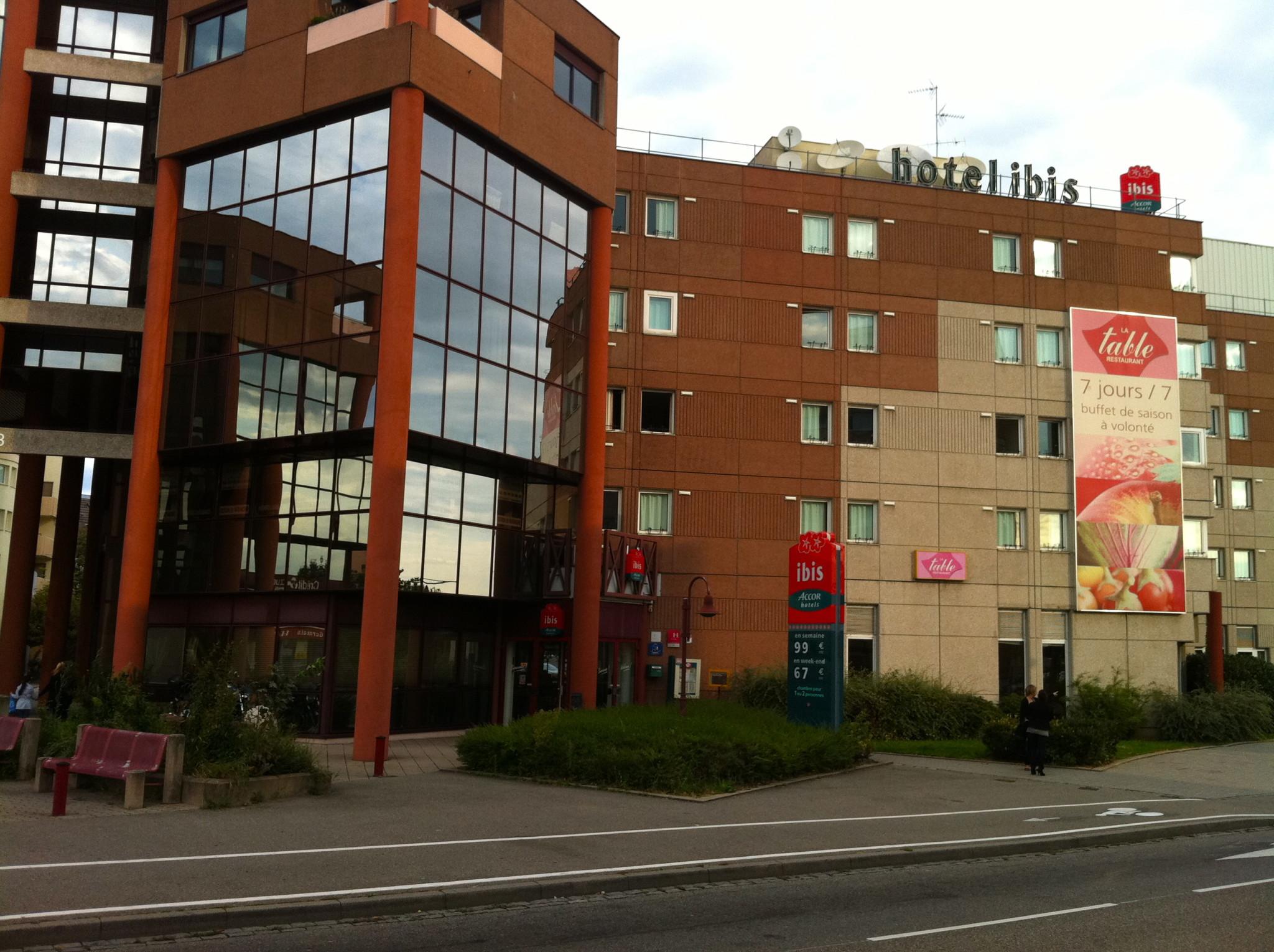 Coulisses du casting les 12 coups de midi strasbourg - Forum les douze coups de midi ...