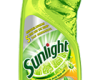 sunlight anti bau
