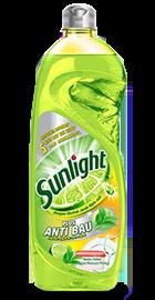 sunlight anti bau