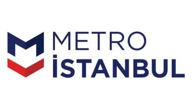 metro-istanbul-yeni-logo