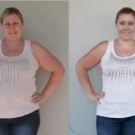A 30 napos diéta: mínusz 9 kiló