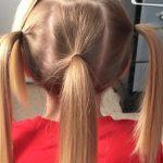 Ez a 8 éves gyermek nevetségessé vált és lánynak nevezték a hosszú haja miatt… a valóságban azonban különleges gyermek! Szeretni fogod!