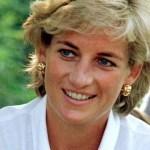Hatalmas világbotrány: Előkerültek Diana hercegnő legtitkosabb orvosi leletei!