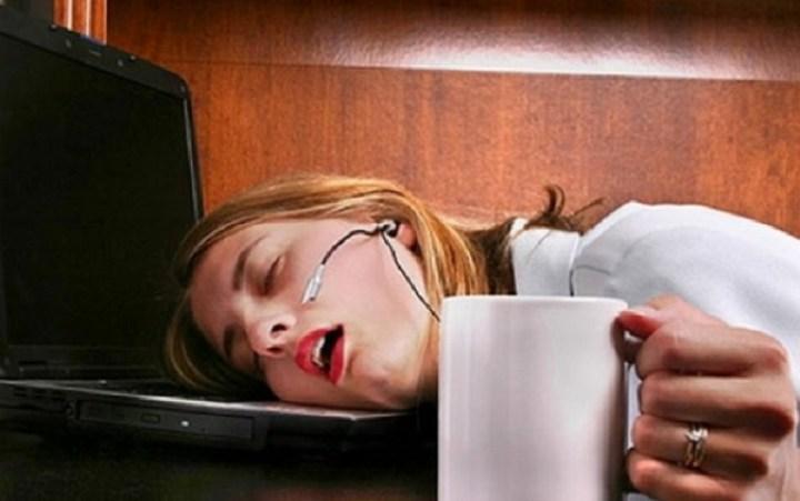 az-ejszakai-munka-rossz-hatassal-van-az-egeszsegesre-miert-betegedhetunk-meg-ha-alvas-helyett-dolgozunk