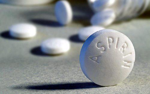 Hihetetlen mi mindenre jó az aszpirin! 9 hasznos felhasználási módja!