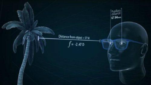 itt-az-intelligens-szemuveg-kicsereli-a-dioptriakat-nem-kell-tobbe-szemuveget-cserelni-500x281