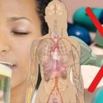 Idd ezt és felejtsd el a gyógyszereket örökre… (15 tipp)