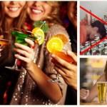 Itt az eltitkolt házipraktika – végre ihatunk alkoholt lerészegedés nélkül