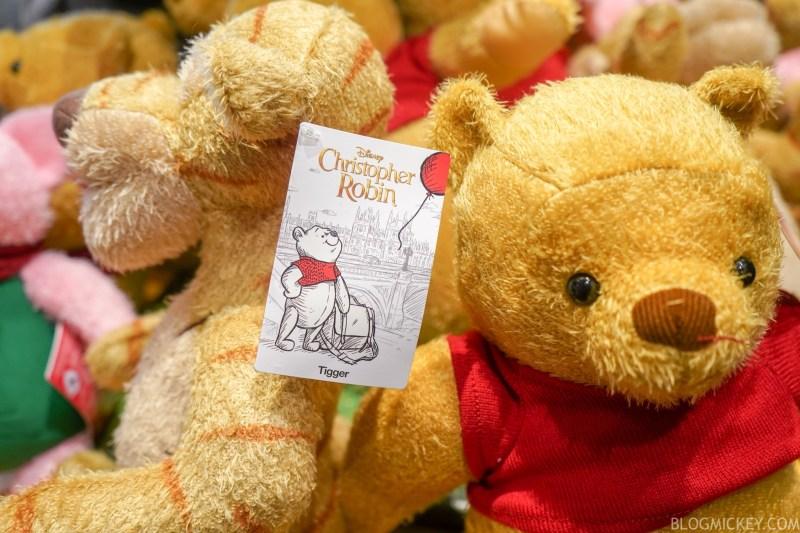 Large Of Disney Stuffed Animals