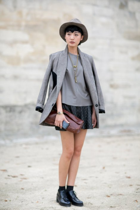 Boy-meets-girl-perfect-style