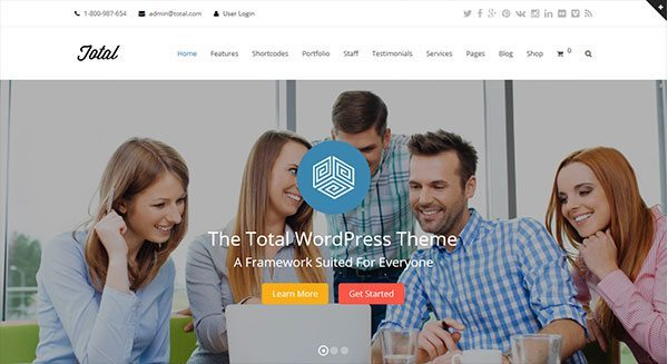 total-theme-wordpress-creer-site-vitrine-entreprise-pme