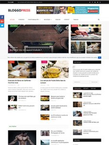 blog-theme-wordpress-comment-creer-blog-tarif-prix-comment-faire-site-pro