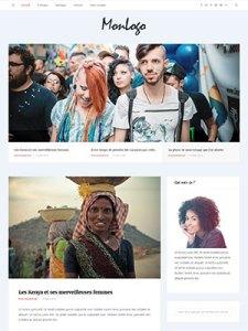voyage-theme-wordpress-creer-blog-voyage-prix-tarif-site