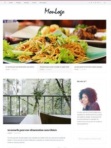 white-cuisine-theme-wordpress-creer-blog-wordpress-cuisine-pro