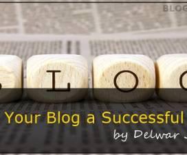 successful_blogging