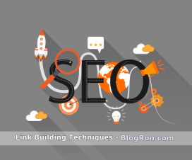 Link Building Techniques that Still Works Like Magic!