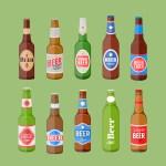 Informe Cervezas España en Social Media – Más de 2 millones de usuarios únicos en Facebook buscando su cerveza