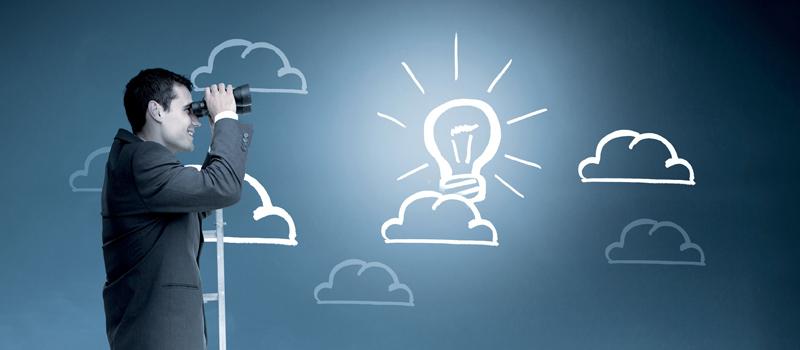 7 Tips For Choosing The Best Advertising Agency