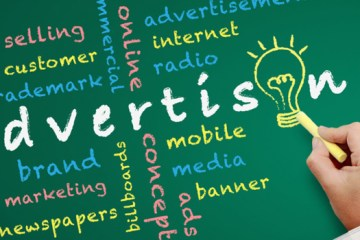 Why It Is Important To Hire Advertising Agencies For Business?