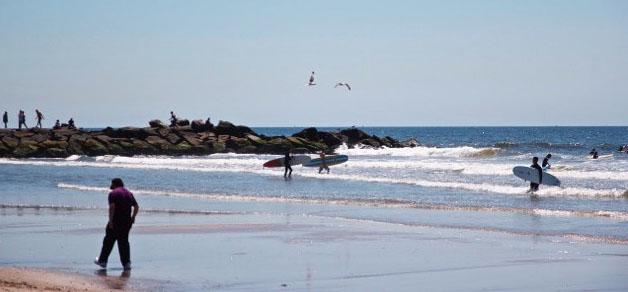 beach-481