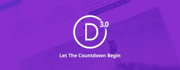Sneak Preview: Divi Instant Editor