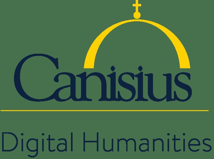 Digital Humanities Speaker Series: Angela Washko