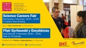 science-careers-fair