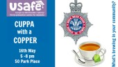cuppa with a copper dates-2