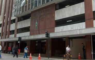 Resultado de imagem para Tribunal Regional Federal da 2ª Região